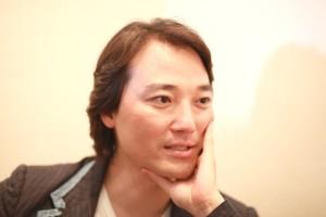 ジョン・キム