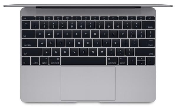 「MacBook キーボード」の画像検索結果