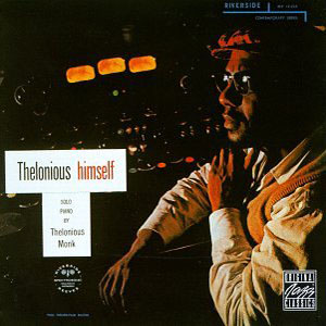 Thelonious_Himself_cover
