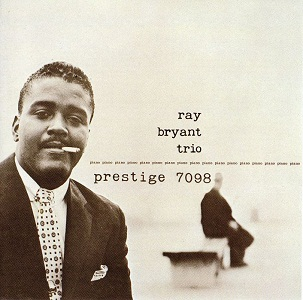 The_Ray_Bryant_Trio