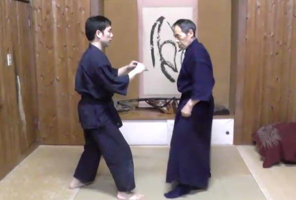 kono_haraenai